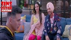 36 Mistakes in Good Newwz Full Movie | Mistakes in Good News Full Hindi Movie| Akshay|Kareena|Diljit