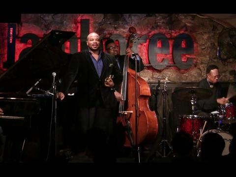 Jamboree - Louis Hayes Special Quartet (Tema 1)