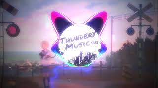 DJ Tiesto - Wave Rider