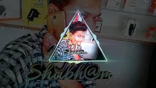 Rona Ser Ma (Full Video) Dj ms Shubham.mp3 Seoni mp 8839418882