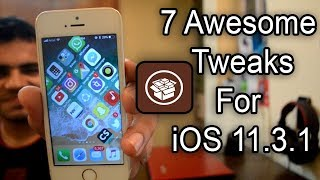 Cydia Download Cydia R S – Funnyfix