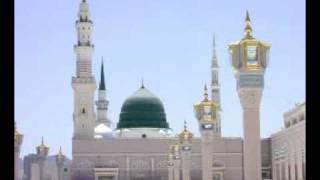 Mita  k  Ishqe  Muhammad(PBUH)  Main Zindagi-RASHEED AHMAD FARIDI QAWWAL.flv