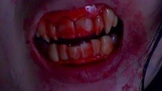 Seres Extraños (Trailer)