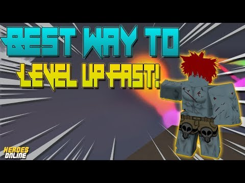 Roblox Heroes Online Epic Spin Code - Epic Spin Code How To Level Up Fast In Heroes Online