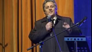 Fostul primar al municipiului Fălticeni, Vasile Tofan, face o radiografie neromanțată a Partidului Național Liberal în ultimii 20 de ani.    Îl poți urmări pe Dinu ZARĂ și pe: Blog - http://dinuzara.c