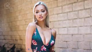 Best Remixes Of EDM Music Party Electro House 2019