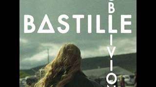 Video Bastille - Oblivion(Official Instrumental) download MP3, 3GP, MP4, WEBM, AVI, FLV Juli 2018