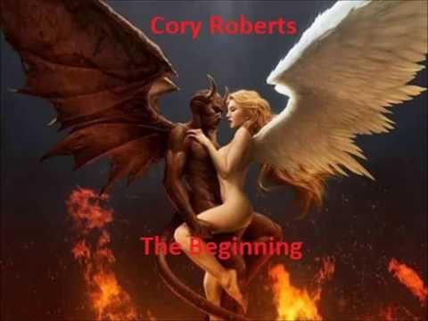 "Cory Roberts-""Loosing My Desire"""