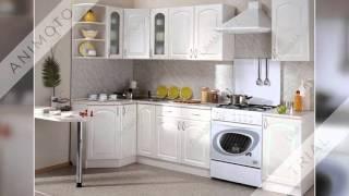 видео Наклонная вытяжка для кухни - фото в интерьере, производители и цены, где купить