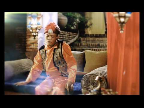 SULE feat RIZKY FEBIAN - PAPA TELEPON