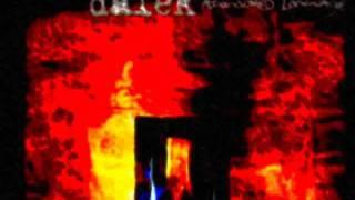 Dälek - Bricks Crumble