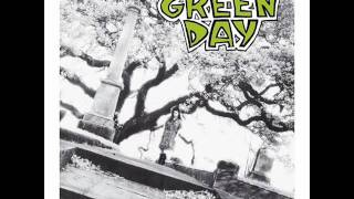 Green Day - Only of You