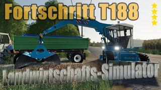 "[""Farming"", ""Simulator"", ""LS19"", ""Modvorstellung"", ""Landwirtschafts-Simulator"", ""Fortschritt T188"", ""DDR Bagger T 188"", ""LS19 Modvorstellung Landwirtschafts-Simulator : Fortschritt T188""]"