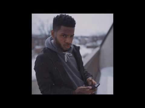 Bryson Tiller - Let Me Explain (Official Instrumental)