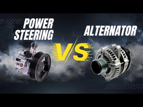 Honda Buzzing/Whining/Humming Noise