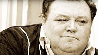 «Вячеслав Невинный. Смех сквозь слезы». Документальный фильм
