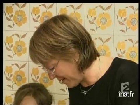 [Portrait Michelle Bachelet]