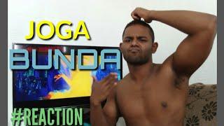 Baixar Aretuza Lovi - Joga Bunda Ft Pabllo Vittar, Glória Groove (REACTION)
