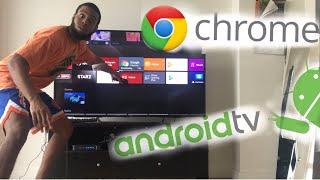 видео Скачать Google на Андроид бесплатно