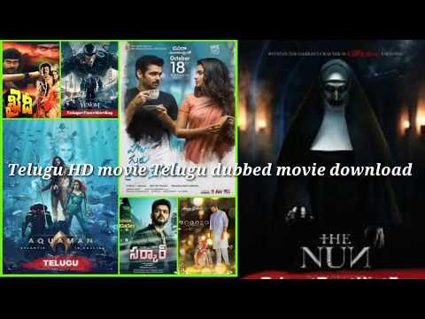 telugu-hd-movies-telugu-dubbed-movies-download