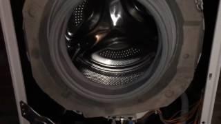 Waschmaschine Pumpt Nicht Ab Und Schleudert Nicht Mehr