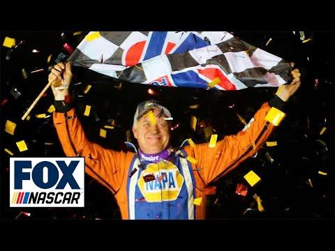 Orange County Fair Speedway: 100 Years (Episode 5: 1990s) | NASCAR on FOX