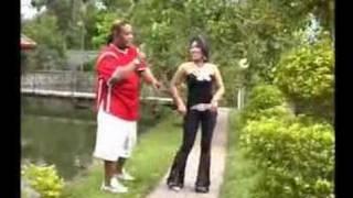 Download lagu CACAK BINGKARONG - BENNY G./LIDYA MH
