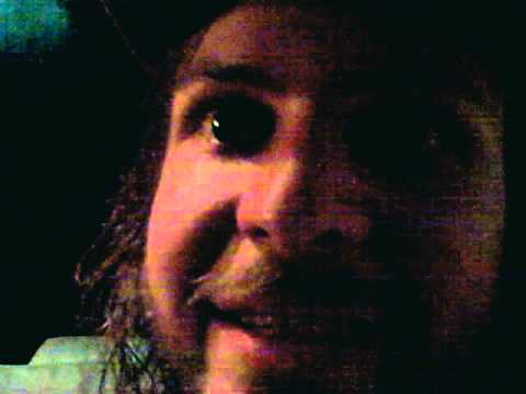Uncomfortably Close with Colleen Green: KING TUFF