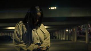 Sarina - Nightjar (Official Music Video)