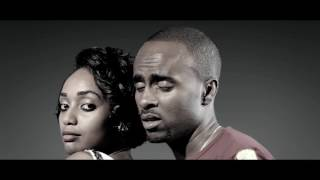 Sami Dan - Liyew (ልየው) - BEST! Ethiopian Music Video 2015