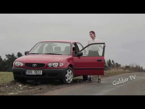 MIRT VIDEO  (SONACAN BAX)