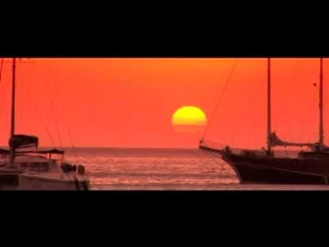 Ibizarre - Lazy Living (vocal mix)