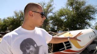 Download Afrojack ft Eva Simons - 'Take Over Control' (Official Behind The Scenes) MP3 song and Music Video