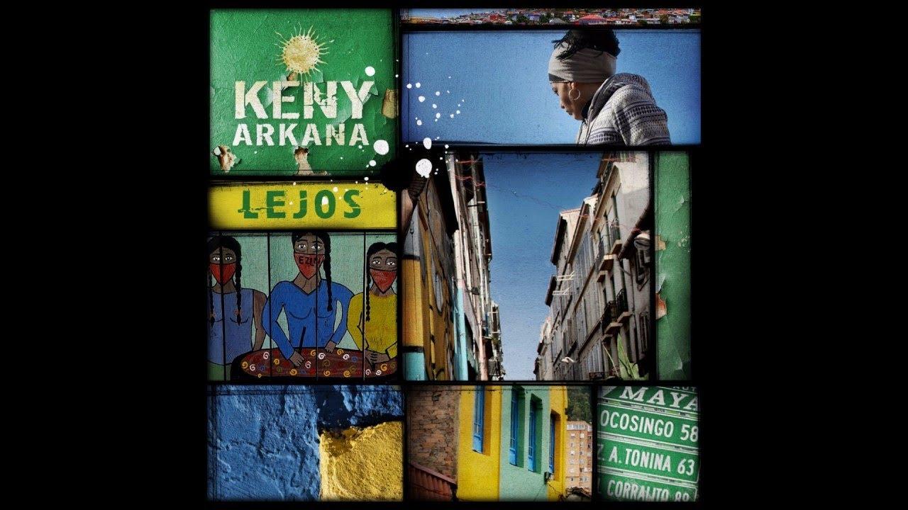 keny-arkana-lejos-audio-keny-arkana
