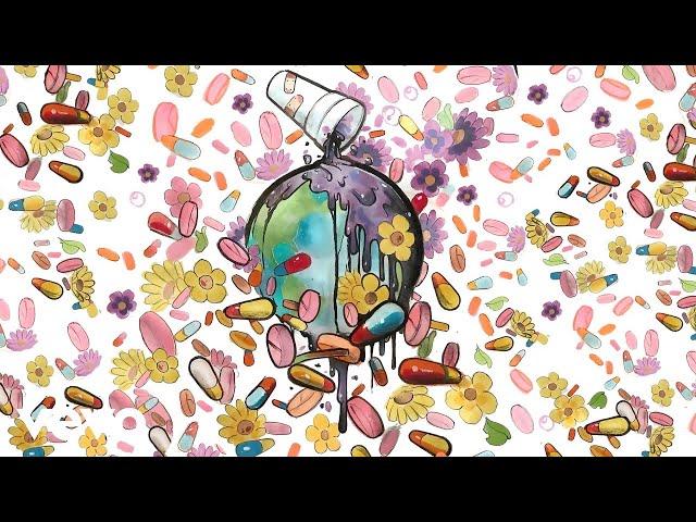 Juice WRLD – Make It Back Lyrics   Genius Lyrics