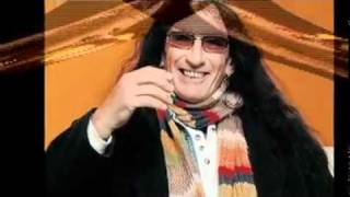 Ken Hensley - When evening comes