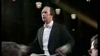 Brahms Requiem - 6. Denn wir haben hie keine bleibende Statt