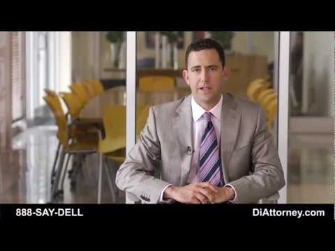 AIG Disability Insurance Claim, Denial, Appeal and Lawsuit Information Video