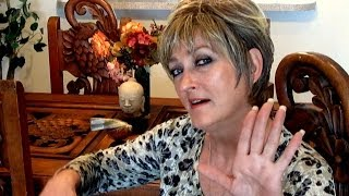 CANCER February 2014 Astrology Forecast 2014 - Karen Lustrup