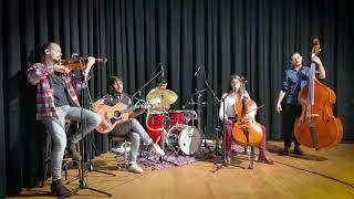 Amaltea - Sorarira [Live on Amaltea Live Sessions] YouTube Videos