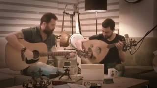Leyla ile Mecnun - Jenerik Müziği (Mehmet Erdem Ud & Gitar Versiyonu)