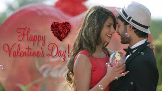Mo First Love Tu Odia Valentine Day Special Status