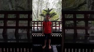തിരുവോണ നാളിൽ | Onam Song