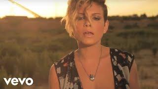 Emma - Tra Passione E Lacrime
