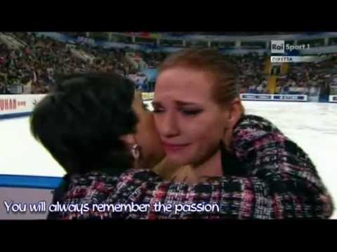 Remember the Passion