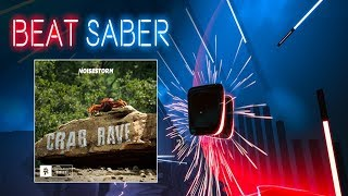 Roblox Audio Crab Rave | Roblox Generator Works