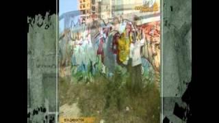 Vladivostok_long.avi(ролик из игры полный привод 2. трофи Мурманск - Владивосток), 2011-03-10T15:05:33.000Z)
