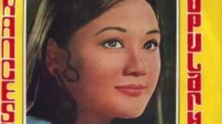 Frances Yip | You Don