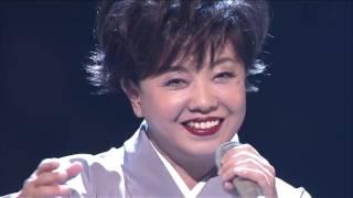 曾經丟失的經典日本歌曲,都春美的歌曲非常好聽,希望大家喜歡.