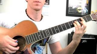Click for lesson tab http://www.nailguitar.com/lessondownloads.html become a nail guitar vip while you're there secret tips and tricks lessons, updates o...